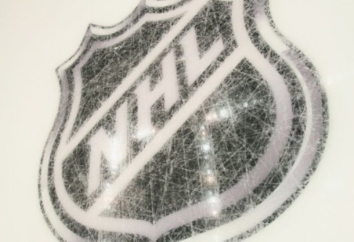 The NHL missed the entire 2004-2005 season in a similar financial dispute