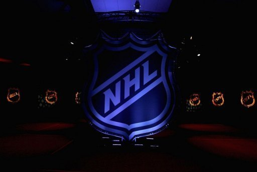 Representatives of the NHL and the NHL Players Association met Sunday to talk about the league's latest proposal