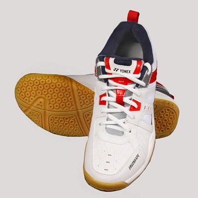 Yonex Badminton Shoes SHB 58 EX Badminton Shoes