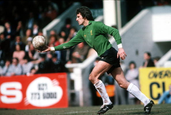 """Image result for ray clemence"""""""