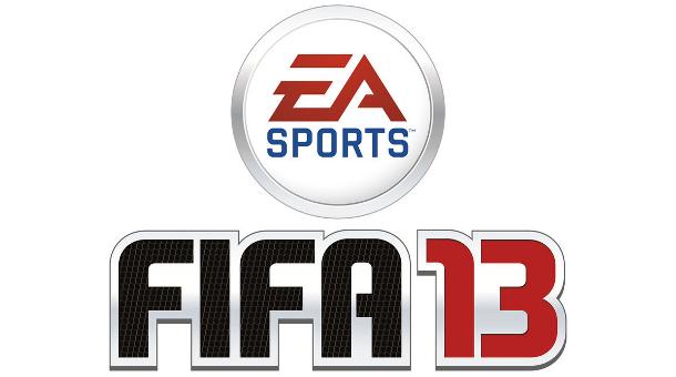 FIFA-13-Soundtrack
