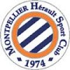 Montpellier Herault SC Football Profile Picture