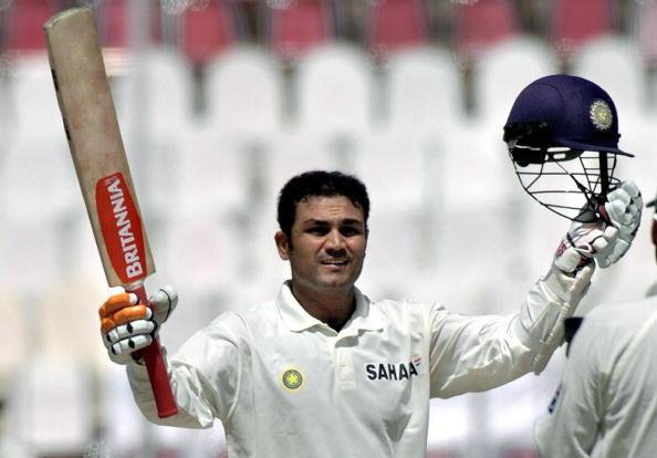 Image result for India vs 1st Test vs Pakistan (Multan) – 2004