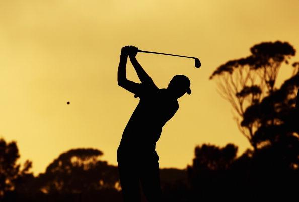 2011 Australian Open - Previews