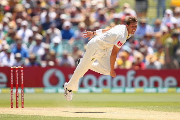 Image result for james pattinson sportskeeda