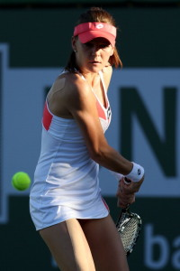 2013 BNP Paribas Open - Day 7