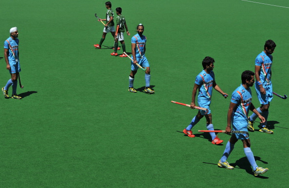 FHOCKEY-IND-PAK-CANCEL-DIPLOMACY-FILES