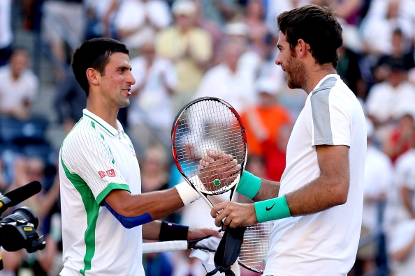 Will Nole get back to winning ways in Miami? (Getty Images)