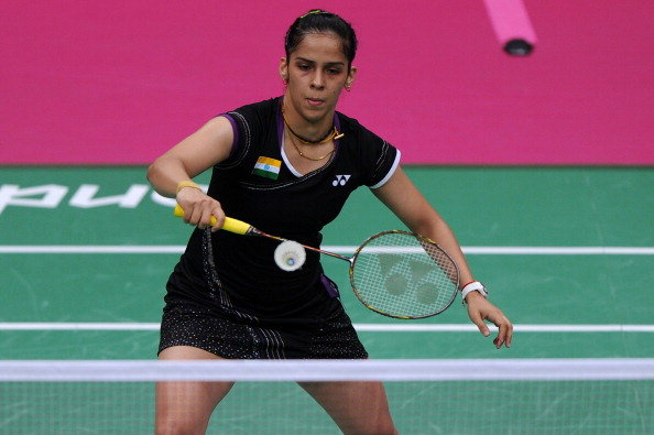 594x395xsaina-1-1389446.jpg.pagespeed.ic.euWf4iBlPS