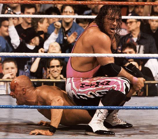 Bret-Hart-vs-Stone-Cold-Steve-Austin-Wrestlemania-13