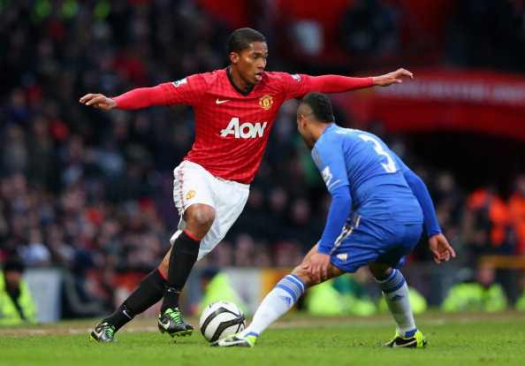 Manchester United v Chelsea - FA Cup Sixth Round