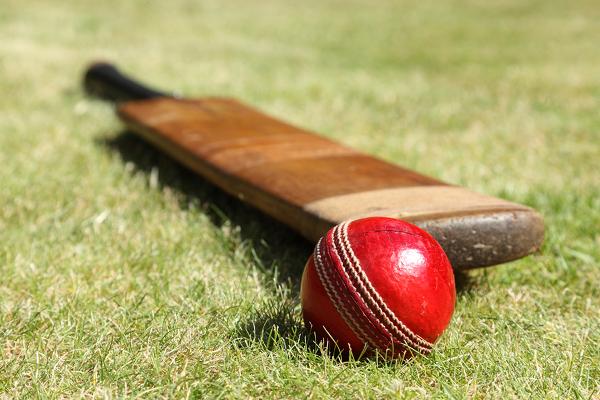 Cricket-Bat-and-Ball