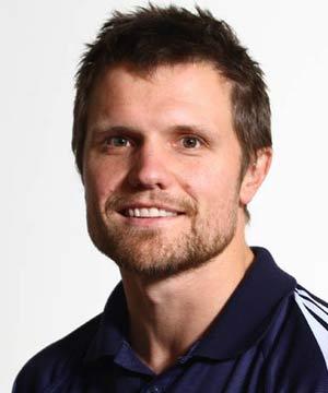 Dirk-Nannes
