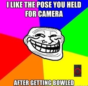 e_trollface