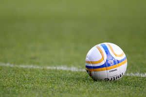 Football_stock