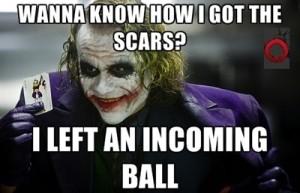 i_joker