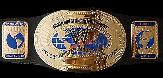 intercontinenatlsmackdown