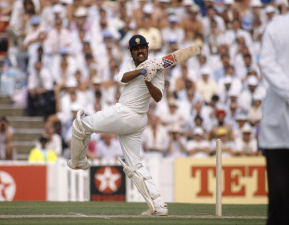 Kapil Dev - the last 'true' Indian all-rounder