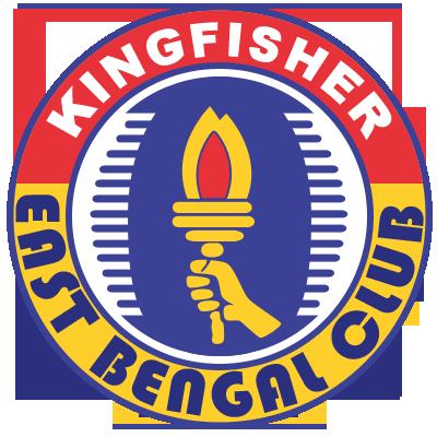 Kf_east_bengal_logo-1081383