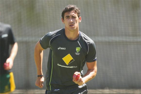 Mitchell-Starc-shattered-over-his-non-selection-for-Boxing-Day-Test-Cricket-News-Update-211315