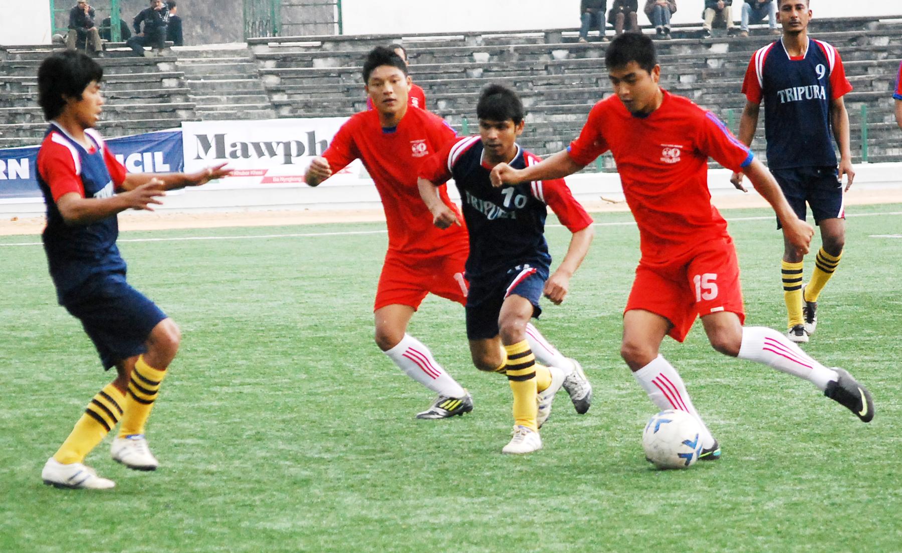 mizoram-red-jersey-vs-tripura-3-1458128