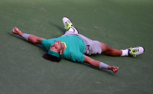 TOPSHOTS-TENNIS-US-ATP-WTA