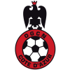 OGC Nice Football Profile Picture