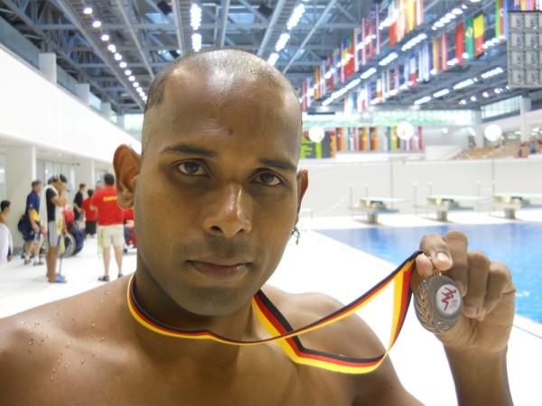 Prasanta-Medal-Berlin1