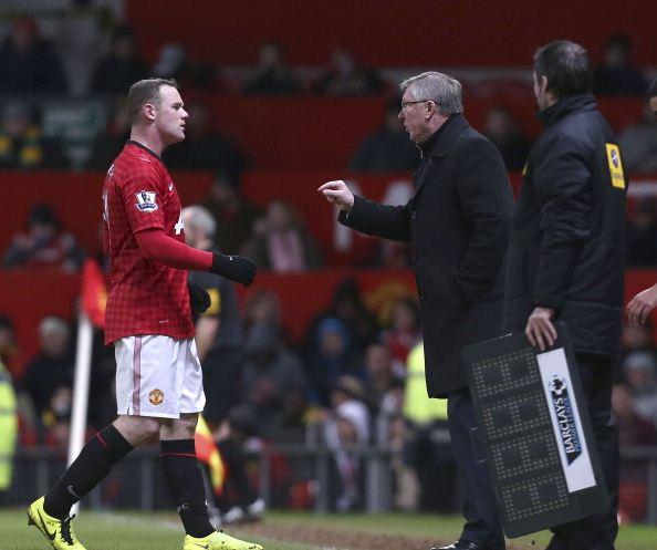 SAF_Rooney2
