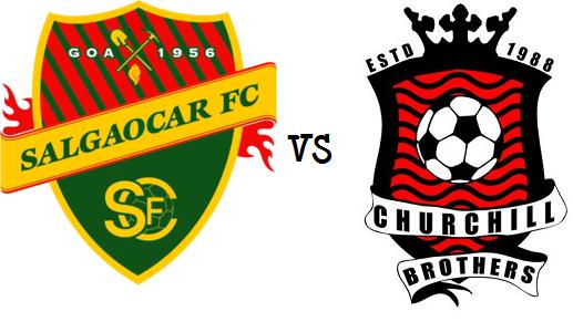 Salgaocar_F.C._Logo