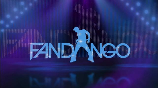 Fandango is set to debut on this week's WWE Friday Night Smackdown
