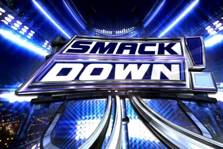 smackdown-wwe-smackdown-29521679-720-480-1406182