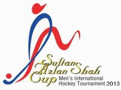 Sultan-Azlan-Shah-Hockey-Cup-2013-28283_400x298