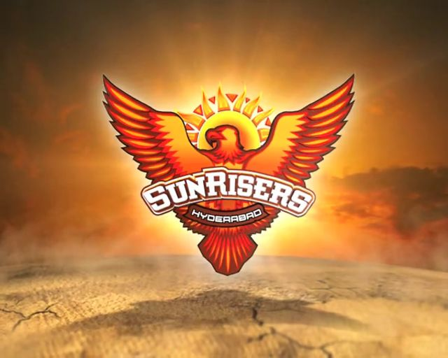 Sunrisers_Hyderabad