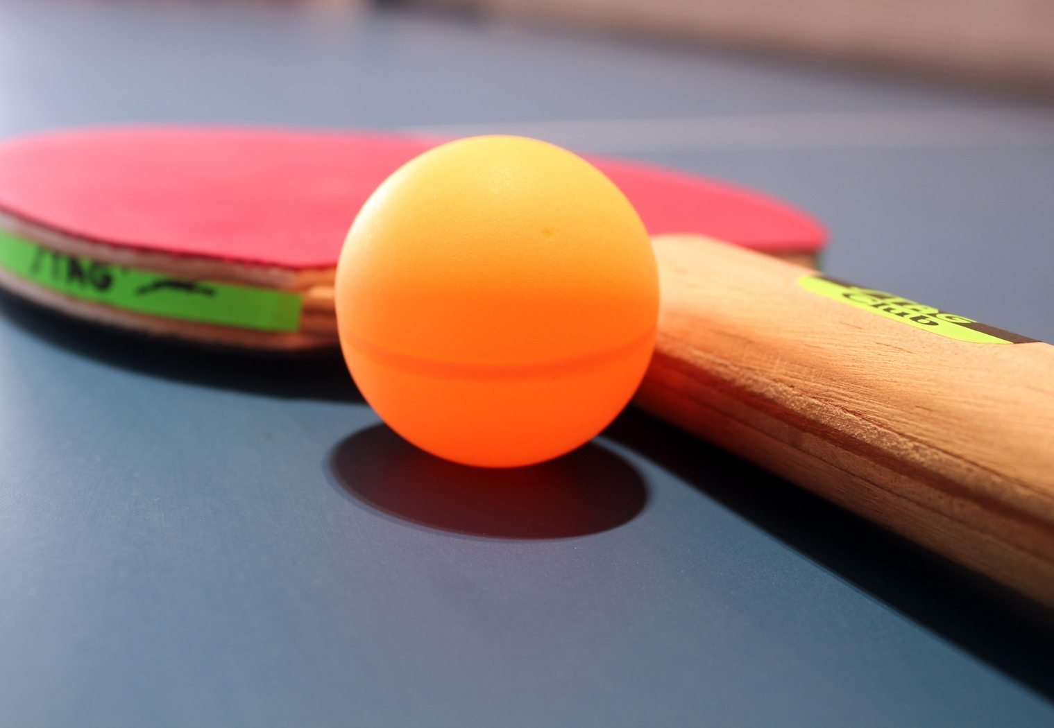 Table-Tennis-Ball-and-Racket