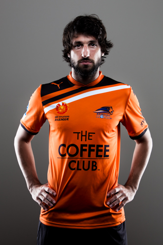 Thomas_Broich_2012