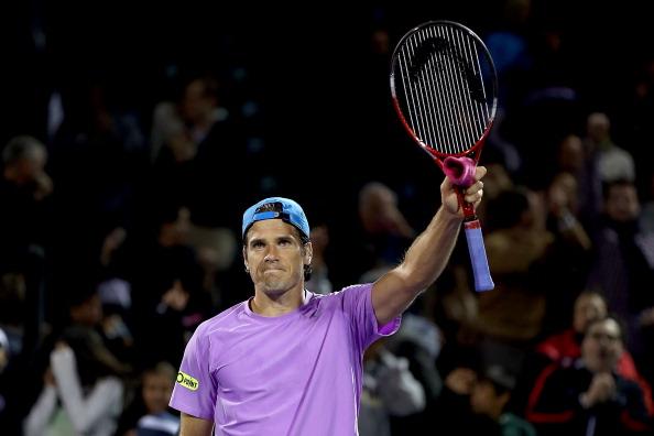 2013 Sony Open Tennis - Day 9