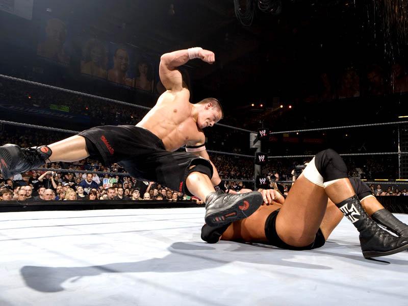 Wrestlemania-22-John-Cena_2069756