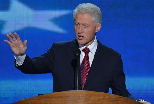 Bill-clinton-speech