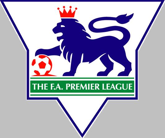 The Football Association's Premier League till 1991.
