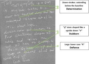 yuvraj-singh-handwriting-analysis