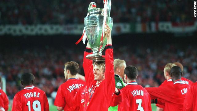 121120101117-beckham-1999-champions-league-horizontal-gallery1