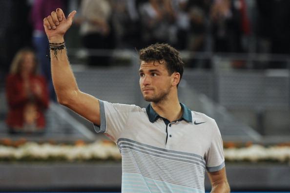 Самые эмоциональные моменты десятилетия на турнирах ATP (ВИДЕО)