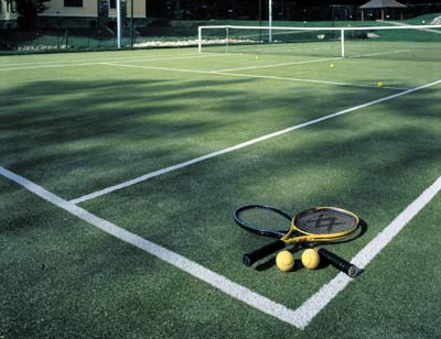 Tennis_courts_India