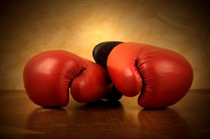 Boxing_stock