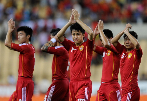 Spain V China - International Friendly