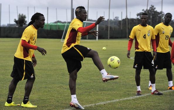 FBL-AFR-2013-GHANA-TRAINING