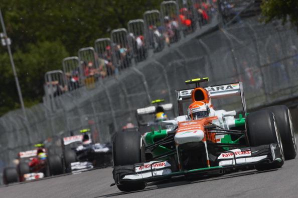 Grand Prix of Canada