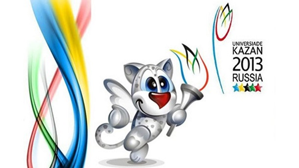 27-Summer-Universiade-Kazan-2013-Russia
