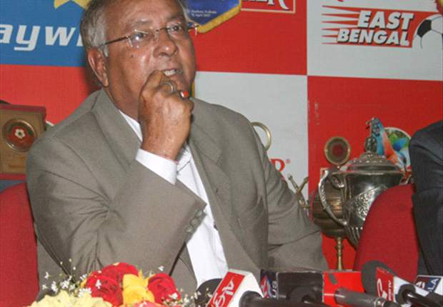 Subhash Bhowmick was the driving force behind this historic success